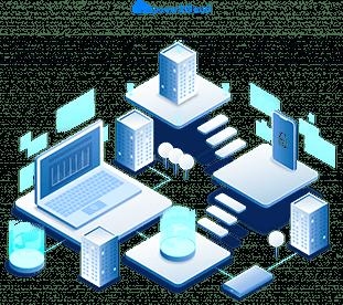 immagine-startup-power2cloud