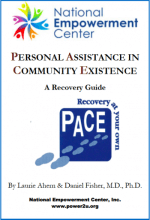 PACE Recovery Guide