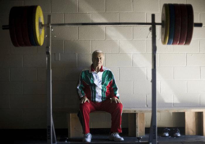 New-Body-New-Life-Exercise