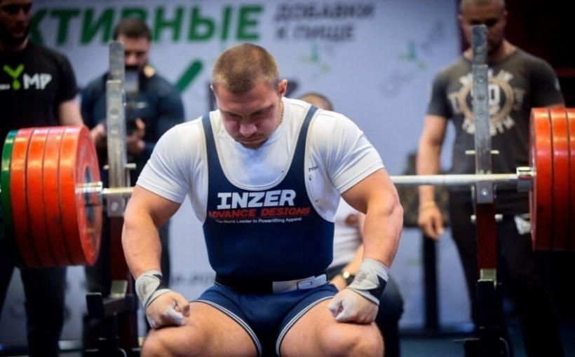 Андрей Сапожонков (1)