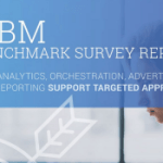 6 Key Insights from Demand Gen's ABM Benchmark Survey Report 2016
