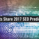 The Future of Search Engine Optimization: Top SEO Predictions for 2017