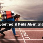 Boost Your Social Media Advertising Success with These 6 Pro Tips!