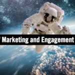 5 Essential Insights on Influence the Future of Customer Engagement