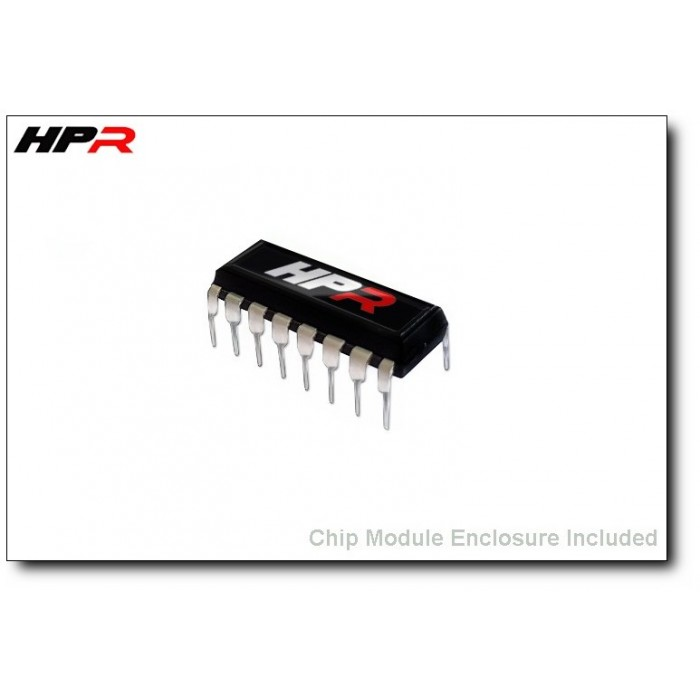 performance_chip_tuning_ecu_for_chrysler
