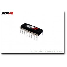 Performance chips ecu chip tuning