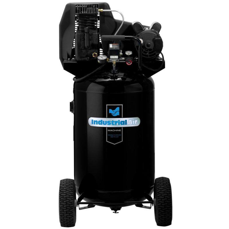 Best 2030 Gallon Air Compressor Reviews 20172018 Power