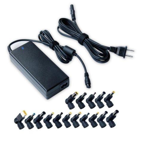 small resolution of samsung ac adapter plug wiring use wiring diagram samsung ac adapter plug wiring
