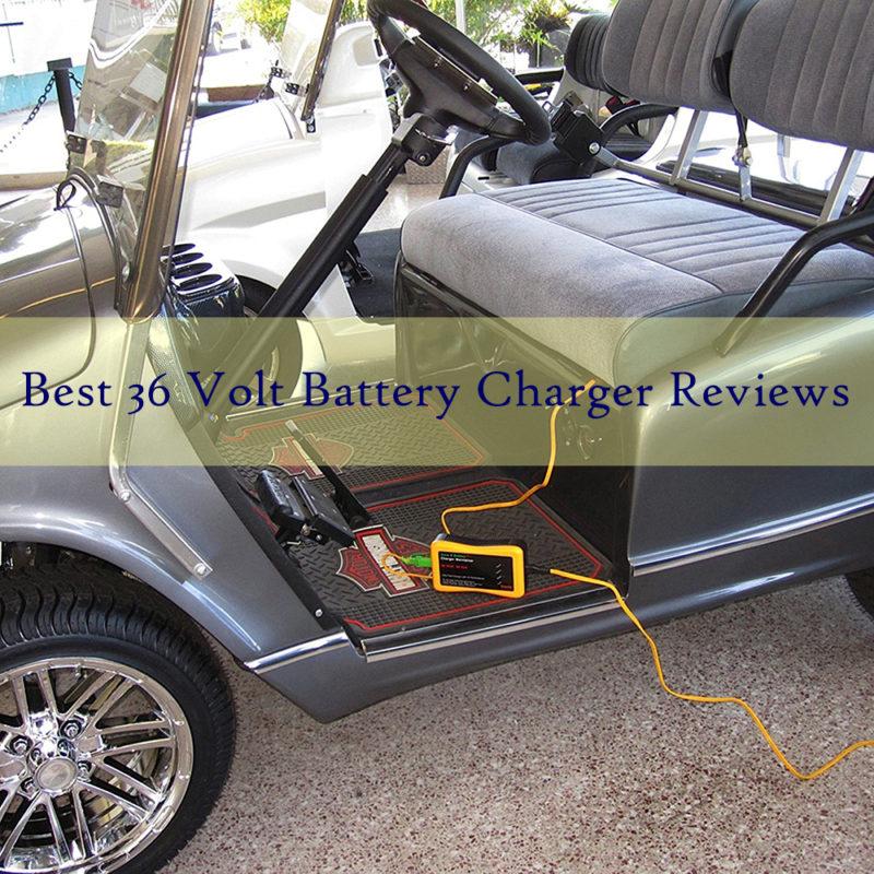 36 volt rocker switch top 9 best battery charger reviews golf cart 0