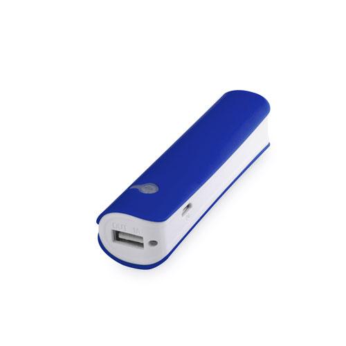 Batterie externe Hicer 2000 mAh