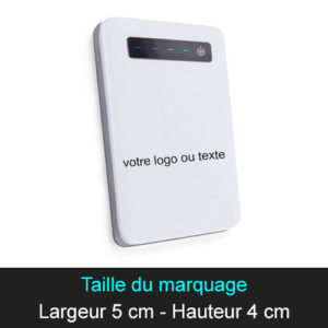 Power-Bank-osnel-Zone-marquage-Zoom-page-accueil