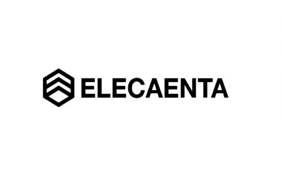 Elecaenta(エレカンタ)とは