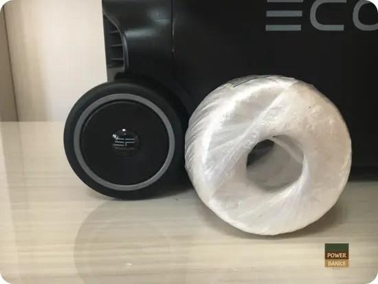 DELTA Proの写真レビューと機能紹介