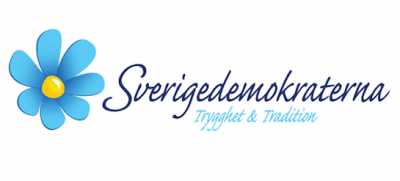 Hasil gambar untuk sweden democrats