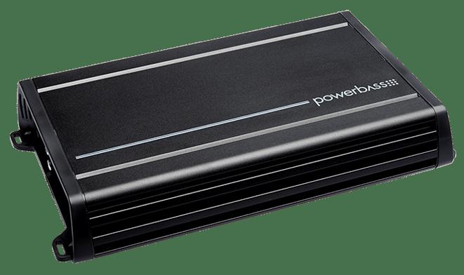 Ce 1000 Ce 2000 Power Amplifier Service Manual