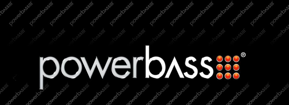 medium resolution of powerbass mobile and powersports audio hero image