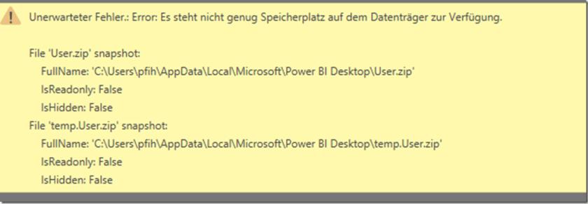 PowerBI_braucht_Speicher_thumb1