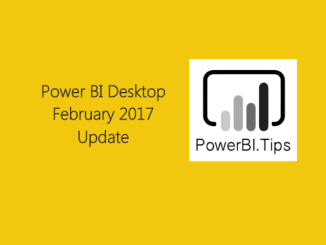 Microsoft Feb 17 Update