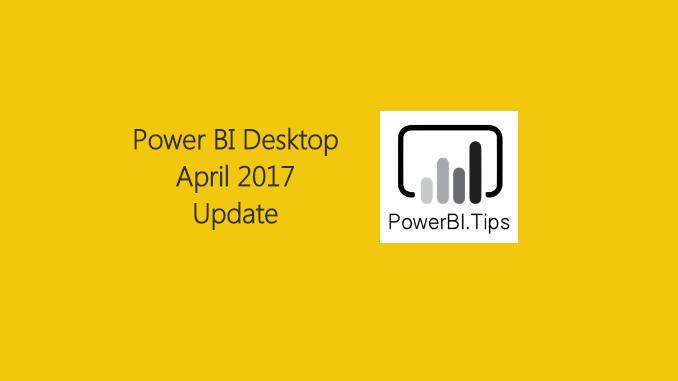 Microsoft April 17 Update