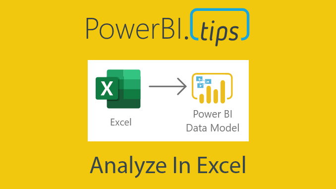 AnalyzeInExcel