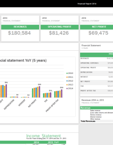 Figure dashboard with excel tiles also pin  range from to your microsoft power bi blog rh powerbi
