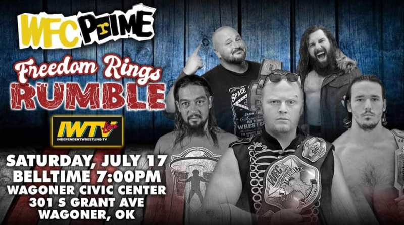 wfc freedom rings rumble