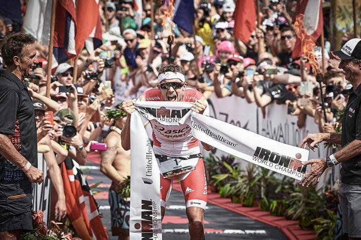 frodeno-finish3