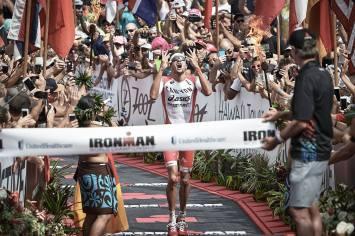frodeno-finish4