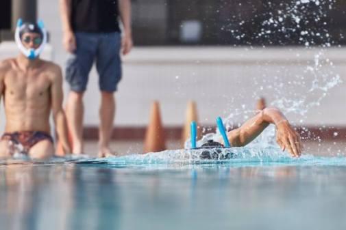 frodeno-swim2