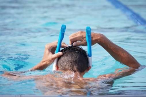 frodeno-swim3