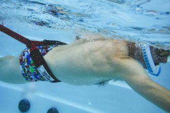 20170429-swim-tether-4