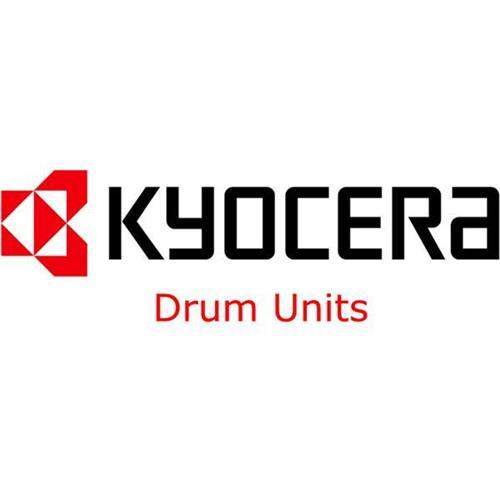 Kyocera DK-450 Black Drum Unit for FS-6970DN Mono Laser