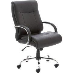 Chair Photo Frame Hd Office Chairs Phoenix Arizona Drayton Executive Leather Ex000191 5055852216050 Euroffice Ltd