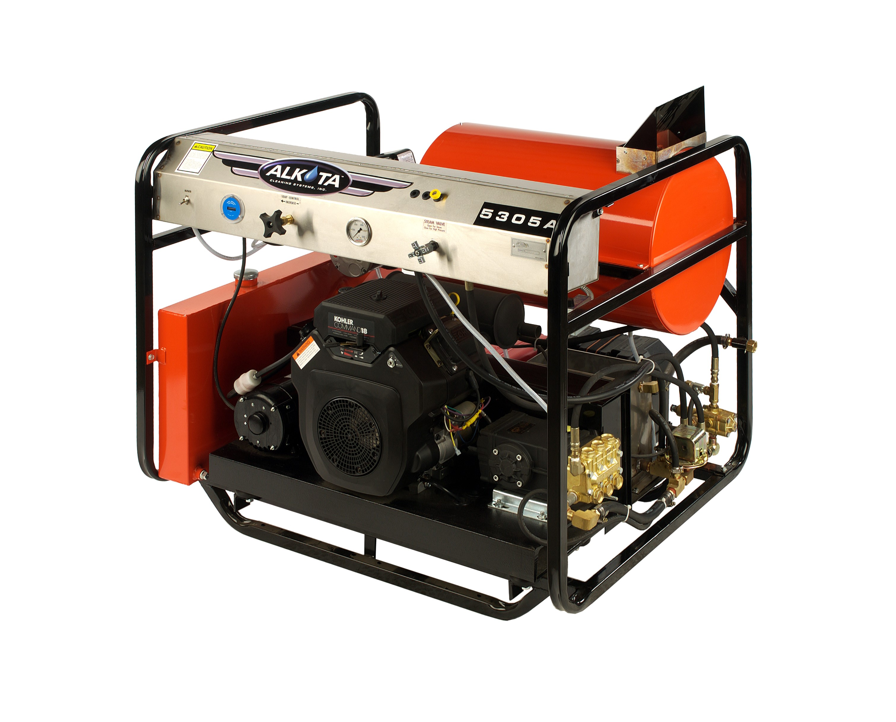 hight resolution of pressure washer hot water gas engine 5305a alkota alkota cleaning alkota wiring diagram