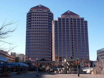 Albuquerque Commercial Carpet Cleaning by Power Clean Carpet Cleaning