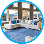 Carpet Cleaning Albuquerque | Albuquerque Carpet Care | Albuquerque Carpet Cleaner | Power Clean Carpet Cleaning | tile-grout-cleaning-abq-tile-cleaning-grout-albuquerque-rio-rancho-corrales-placitas-albuq-abq