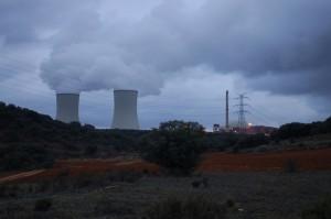 DSC 1052 Cifuentes Nuclear PP Trillo 20150321