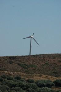 DSC 8855 Itanos 20110925