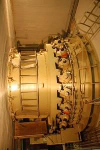 DSC 5803 Kiskore 20080331