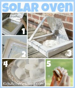solar-oven-diy-steps