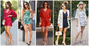 Read more about the article The Best Rompers For This Summer 2019