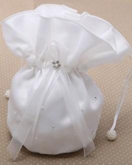 Nice Bridal Wedding Handbag