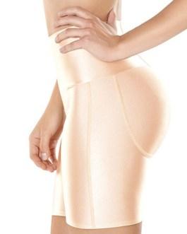 Shapewear Butt Lifting Control Panty