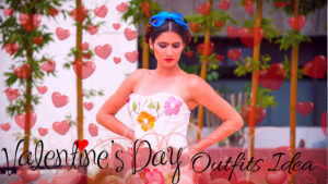 Read more about the article Valentine's Day 2020 Outfit Ideas That Aren't Over the Top