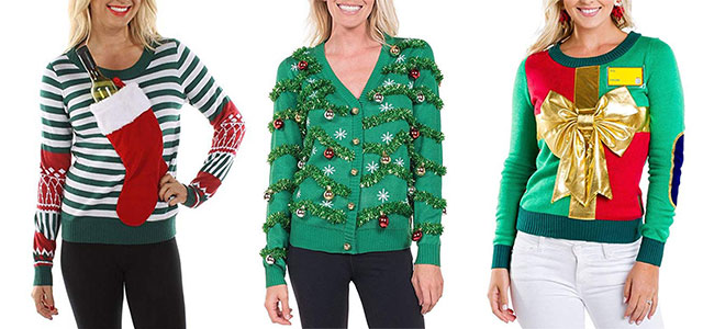 Read more about the article Fill Your Wardrobe With Brand New Sweatshirts And Sweaters