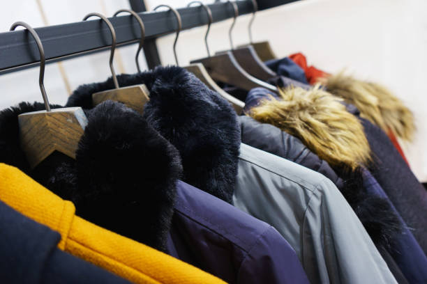 Read more about the article 10 Cool Warm Winter Jackets and Caps