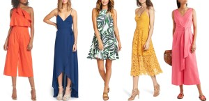 Read more about the article Casual Dresses for Women's With Elegant And Vintage Looks