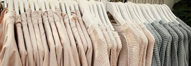 You are currently viewing Our Favorite Cozy Women's Sweaters