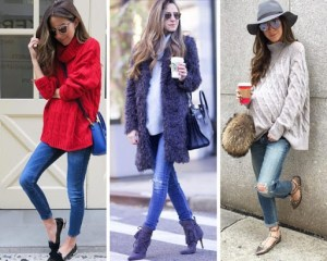 Read more about the article Latest Trendy and Warm Clothing For 2020's Fall Season
