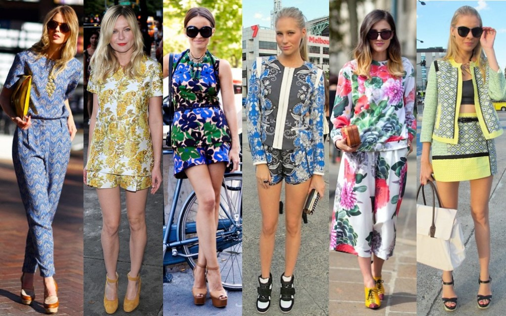 You are currently viewing Best Co-ord Outfits: The Two Piece Outfit Sets